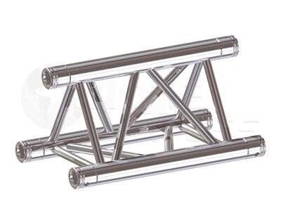 F33 70 cm