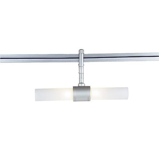 LIGHTTUBE Lampenkopf für LINUX LIGHT